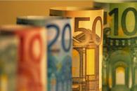 德法5月PMI报喜 欧元汇率再创新高