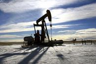 伊朗伊拉克两大障碍扫除 OPEC延长减产板上钉钉