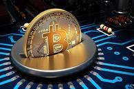 疯狂的虚拟货币比特币 今年暴涨160%