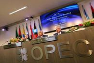 OPEC决议令人失望原油暴跌5%