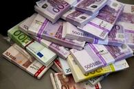 欧元短期料不会升值 下周迎欧央行货币政策会议和英国大选