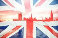 英国大选再添变数 英镑未来如何