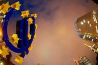 欧元上涨势头不减 欧银决议对欧元有什么影响?