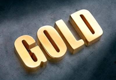 黄金 黄金策略 黄金技术分析