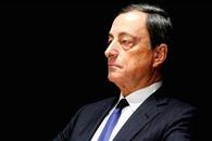 欧洲央行决策偏鸽 欧元兑美元失守1.12关口