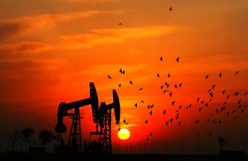 原油 石油 油价 原油策略