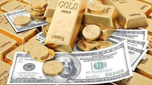 黄金 加息 金价 美联储 黄金策略