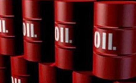 原油 原油策略 油价