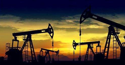 原油 油价 原油策略 美元