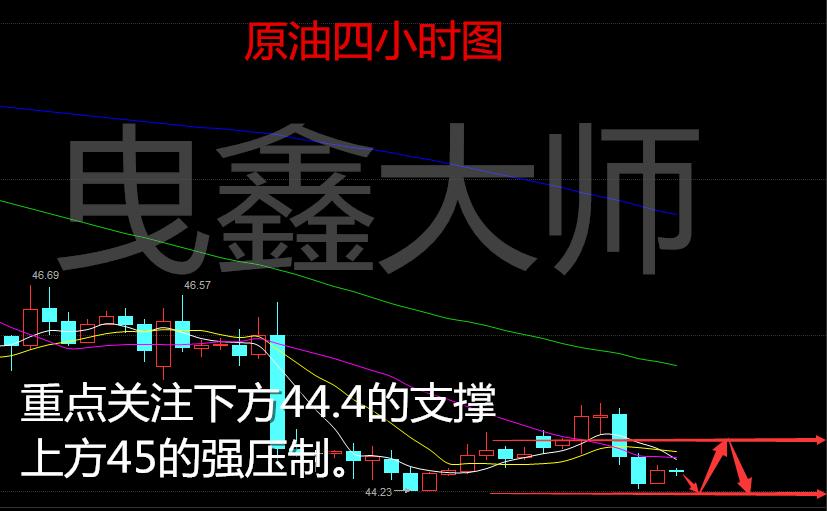 QQ截图20170620115148_副本.png