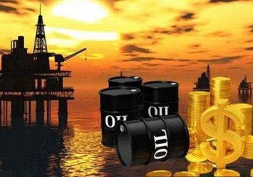 紫诚论金:7.3美盘黄金延续日间跌势支撑1225,原油45.4不破看多