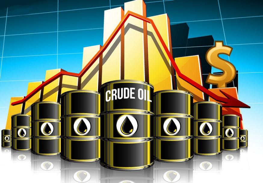 原油 石油 油价 原油行情分析