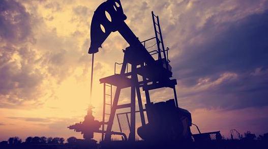 原油 油价 原油行情分析