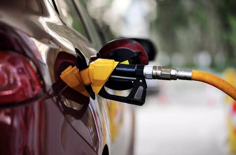 成品油 汽油 油价