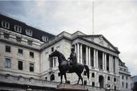 英国央行按兵不动鹰派势力缩减 英镑跌超百余点
