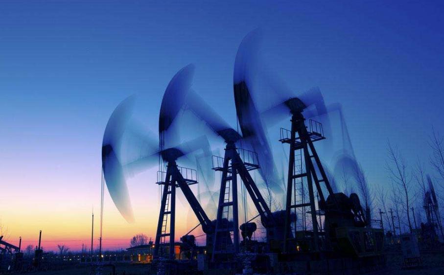 原油 油价 OPEC
