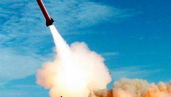 日元 黄金 朝鲜发射导弹