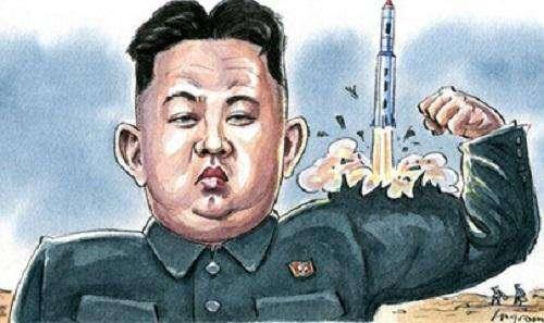 黄金 金价 黄金行情分析 非农 朝鲜 射氢弹