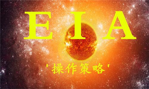 blog_attach_15289000089301.jpg