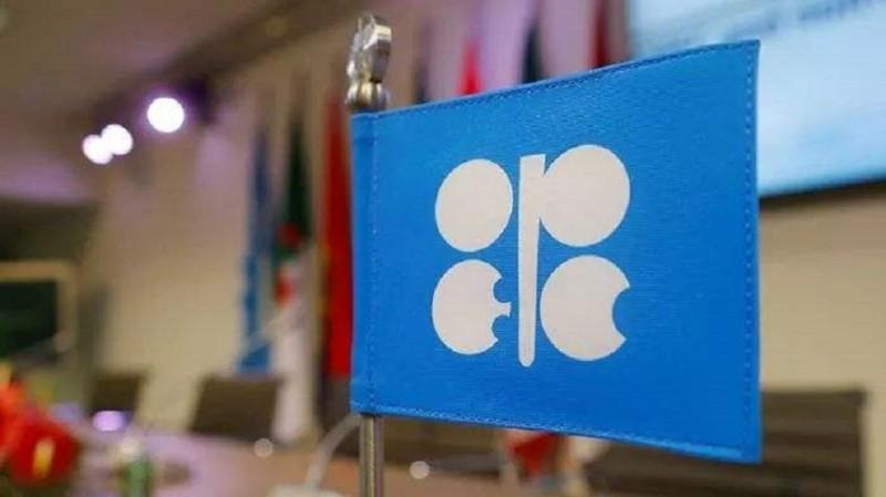 <a href='https://www.longau.com/search/OPEC' target='_blank'>OPEC</a>.jpg