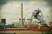 沙特俄罗斯提议日增产150万桶石油