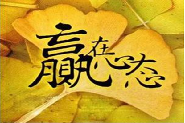 2010058_副本.png