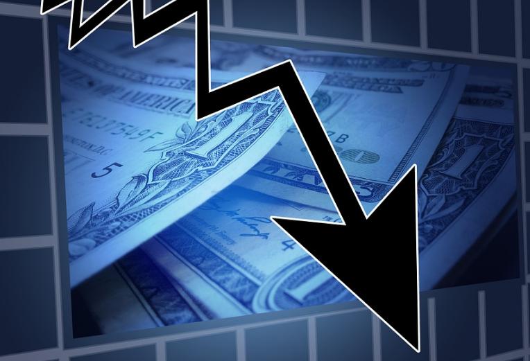 如何预测美国经济陷入衰退? 美联储找到了新的法宝!