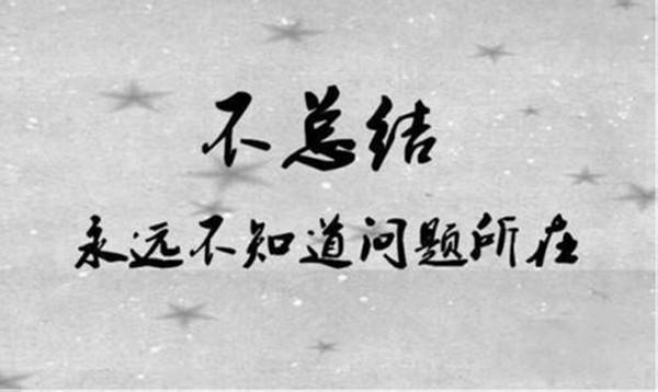 936e_副本.jpg