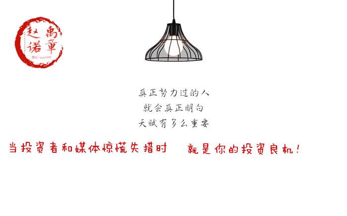 311559_副本.jpg