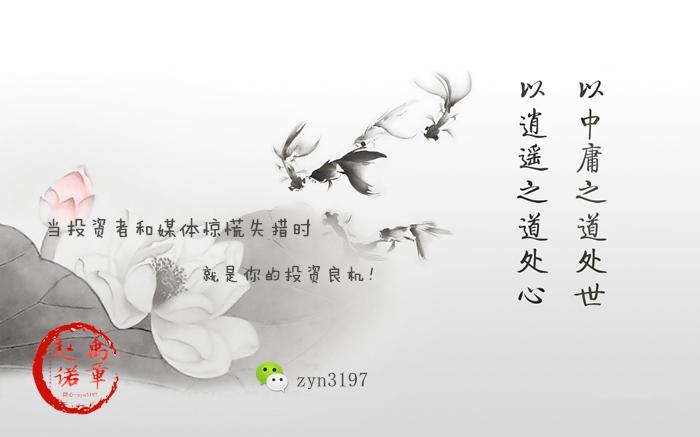 191768_副本.jpg