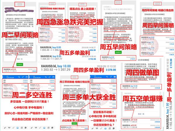 9.15-9.16盈利图.jpg