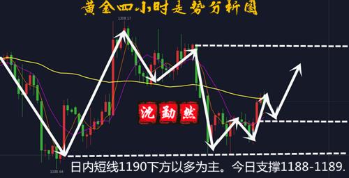 10.11_副本.png