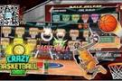MG电子游戏技巧分享MG老虎机自动旋转技巧