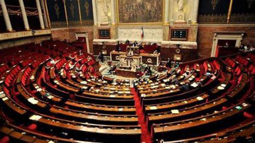 议会.jpg