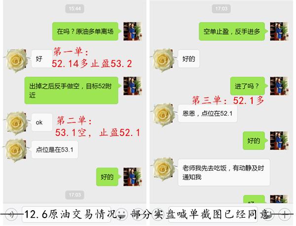 12.6<a href='https://www.longau.com/lanmu_yuanyouList.html' target='_blank'>原油</a>.png