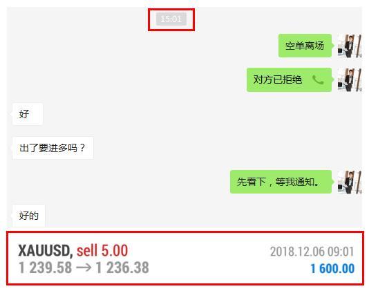 12.6盈利图1.png