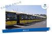 上海嘉定公交配备鹰驾360°环视ADAS,消除盲区保障城市交通安全