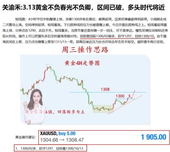 周三盈利.jpg