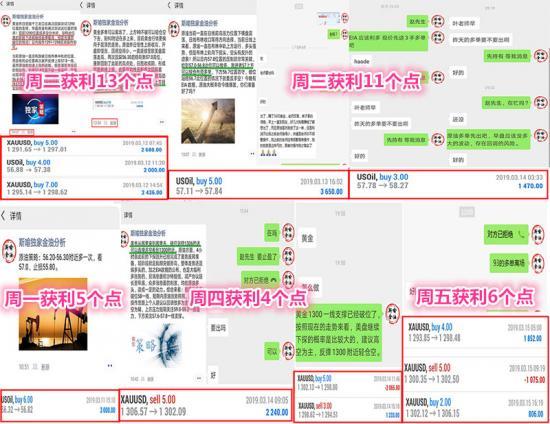 3.16-3.17盈利图2.jpg
