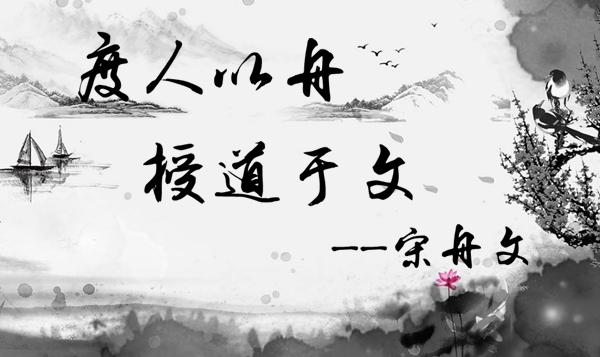 QQ截图20181204105017_副本.png