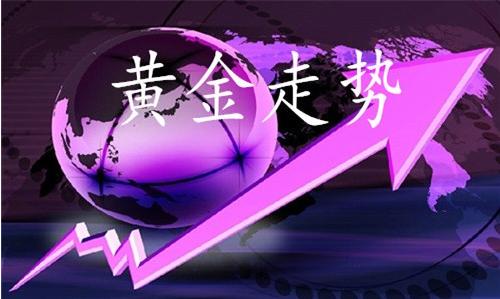 【5.6黄金走势分析】5.6黄金—5.6黄金—5.6黄金操作建议