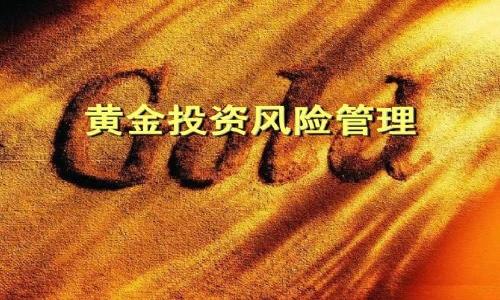 86bfa3225d8402ac521b81b4edbd05bd.jpg