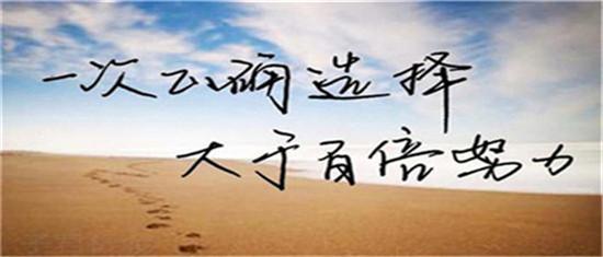 blog_attach_15583058781521.jpg