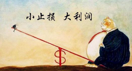 中亿财经网期货:散户炒黄金能赚钱吗?如何先人一步判断日内多空强弱?-张夕晨