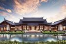世茂酒店全面发力 带领中国民族品牌走向国际