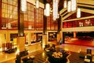 Lava商业音乐,打造春节商务酒店视听盛宴