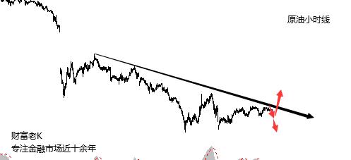 3.26 OIL.png