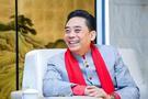 """抱团穿越""""黑天鹅""""危机 企业家云集线上中国独角兽商机共享大会"""