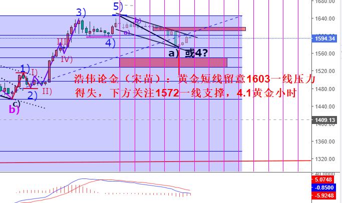 0]HD8]5`@A6$~0$8)8Q9ZSS.png
