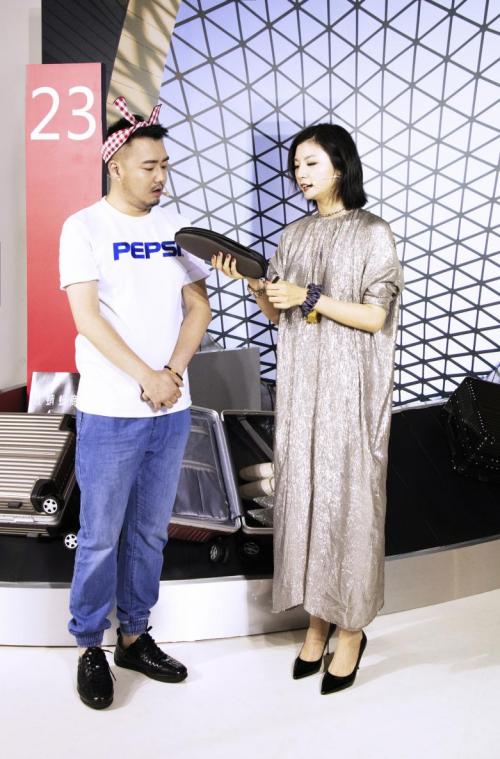 圈粉Angelababy,红蜻蜓商务时尚皮鞋凭什么?-中国商网|中国商报社5